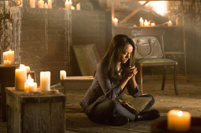 vampire-diaries-season-4-growing-pains-promo-pics-9.jpg