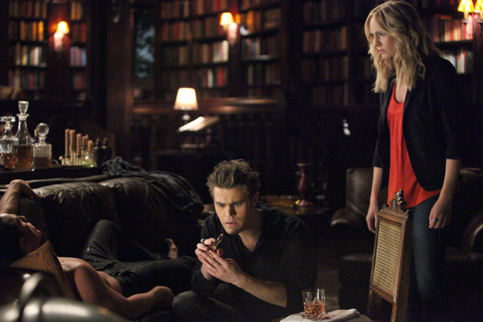 vampire-diaries-season-4-memorial-promo-pics-5.jpg