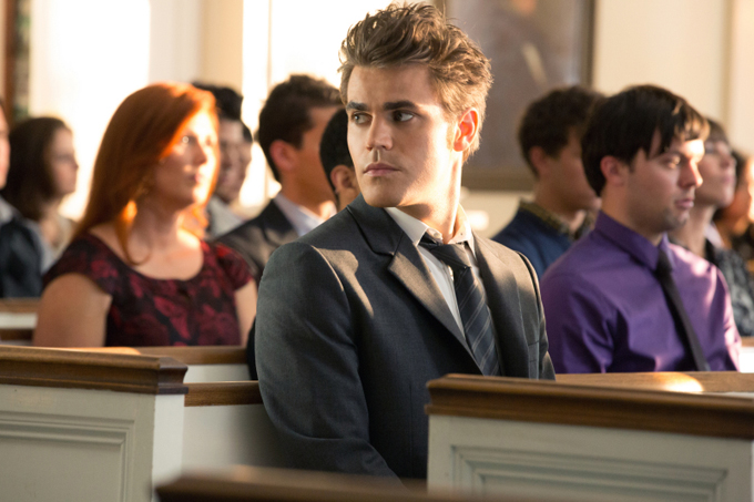 vampire-diaries-season-4-memorial-promo-pics-7.jpg