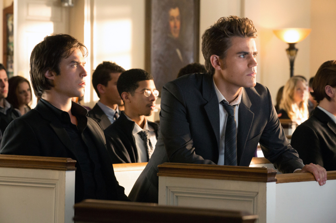 vampire-diaries-season-4-memorial-promo-pics-8.jpg