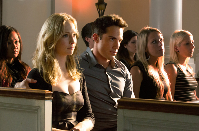 vampire-diaries-season-4-memorial-promo-pics.jpg