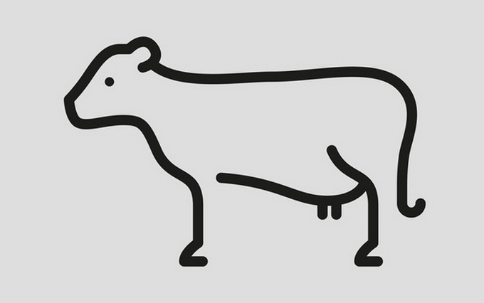 animal-pictograms-02.jpg