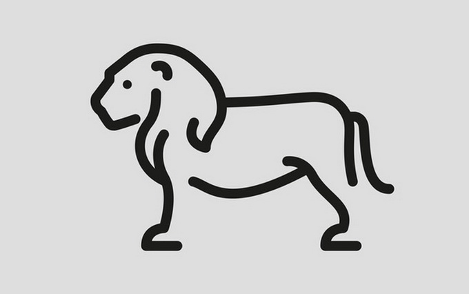 animal-pictograms-04.jpg