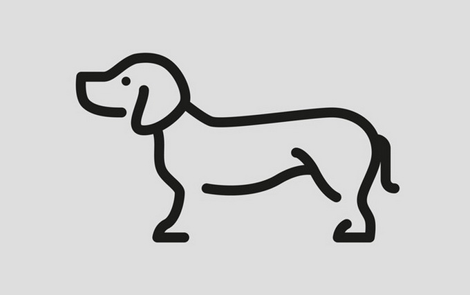 animal-pictograms-15.jpg