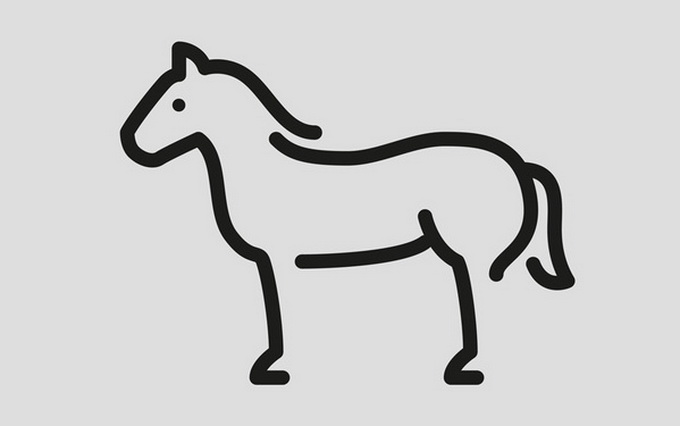 animal-pictograms-18.jpg