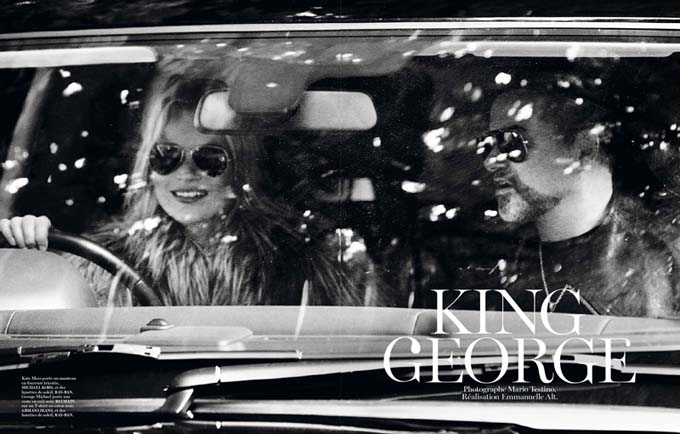 kate-moss-george-michael-vogue-paris-01.jpg