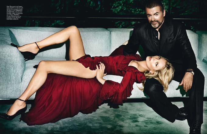 kate-moss-george-michael-vogue-paris-06.jpg