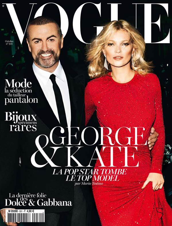 kate-moss-george-michael-vogue-paris-october-2012-01.jpg