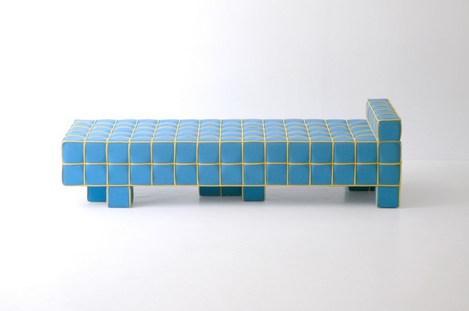 the-grid-sofa-stool-by-kim-hyunjoo-03.jpg