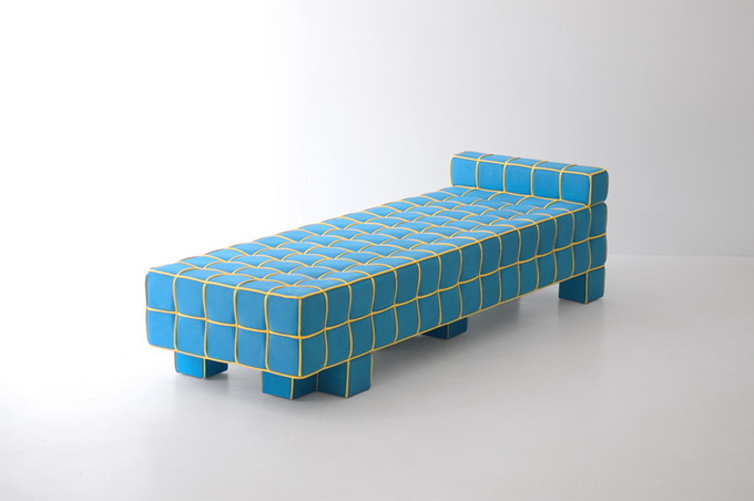 the-grid-sofa-stool-by-kim-hyunjoo-05.jpg