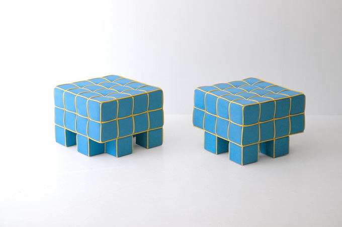 the-grid-sofa-stool-by-kim-hyunjoo-06.jpg