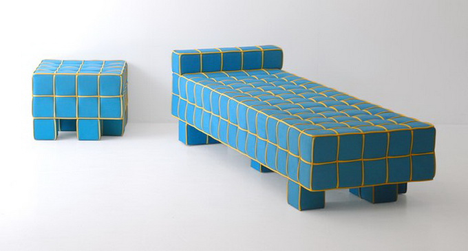 the-grid-sofa-stool-by-kim-hyunjoo-07.jpg
