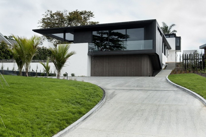 the-lucerne-house-by-daniel-marshall-architects-_03.jpg