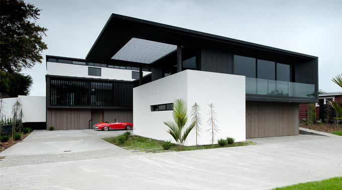 the-lucerne-house-by-daniel-marshall-architects-_05.jpg