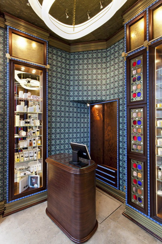 diptyque-london-store-by-christopher-jenner-1-600x881.jpg