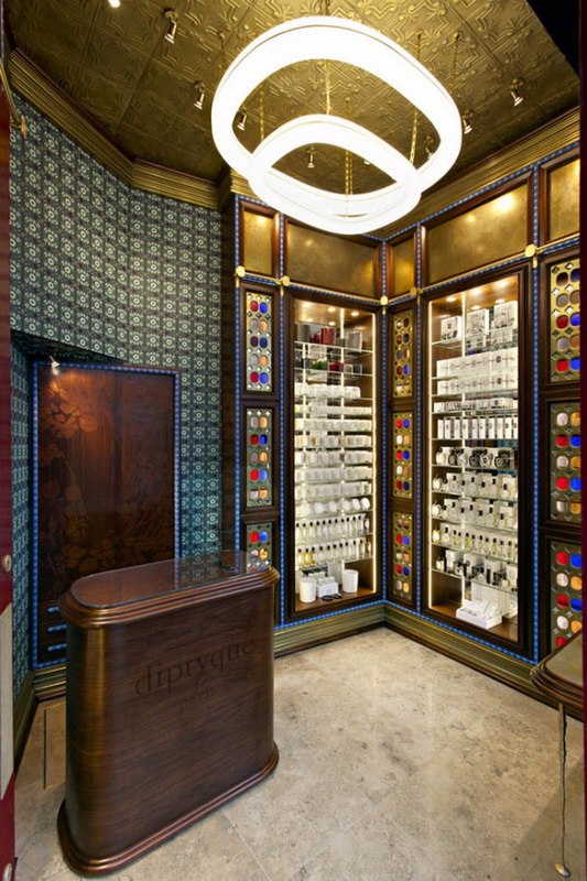 diptyque-london-store-by-christopher-jenner-1-600x882.jpg