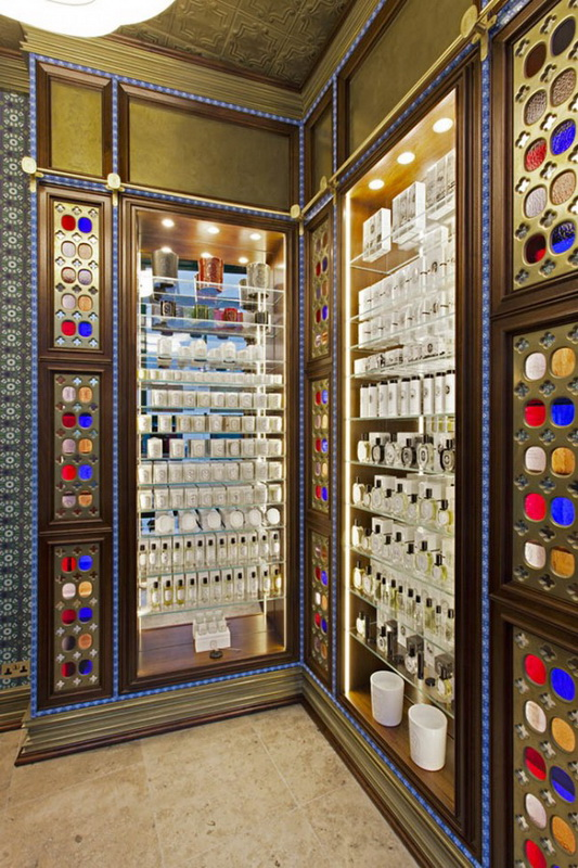 diptyque-london-store-by-christopher-jenner-1-600x883.jpg