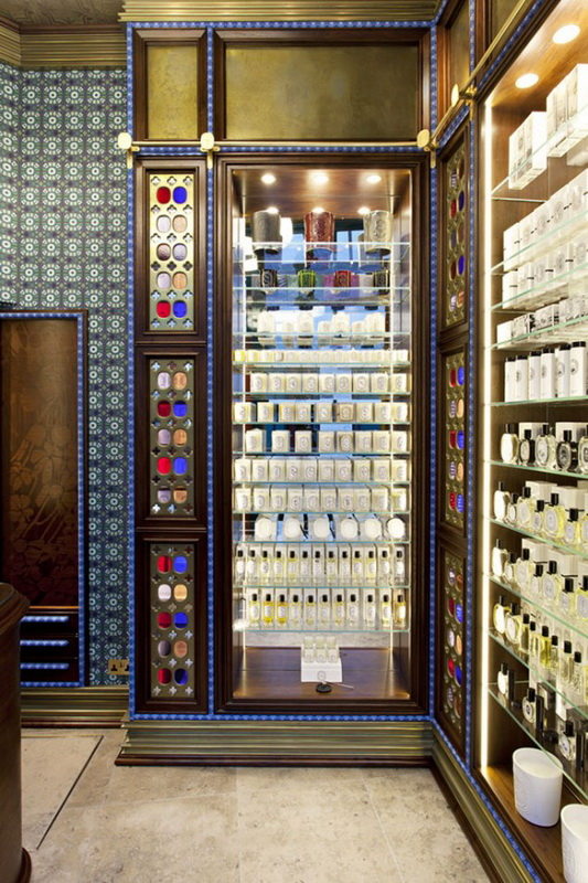 diptyque-london-store-by-christopher-jenner-1-600x884.jpg