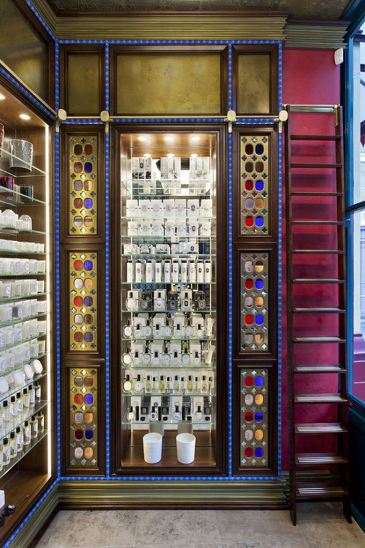 diptyque-london-store-by-christopher-jenner-1-600x886.jpg