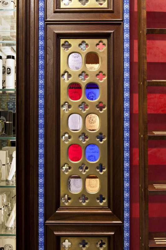 diptyque-london-store-by-christopher-jenner-1-600x887.jpg