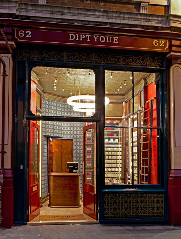 diptyque-london-store-by-christopher-jenner-1-600x895.jpg