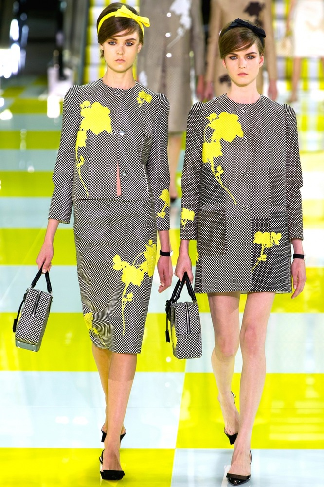 fashion brand louis vuitton That's the story told by an elaborate exhibition about louis vuitton, the luxury luggage and fashion brand.