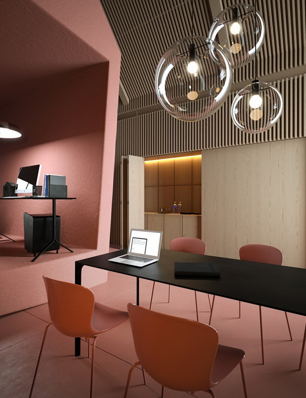 Trendland_Concept-Office-Attic-by-Vasiliy-Butenko_3.jpeg
