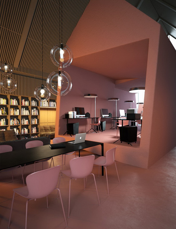 Trendland_Concept-Office-Attic-by-Vasiliy-Butenko_4.jpeg