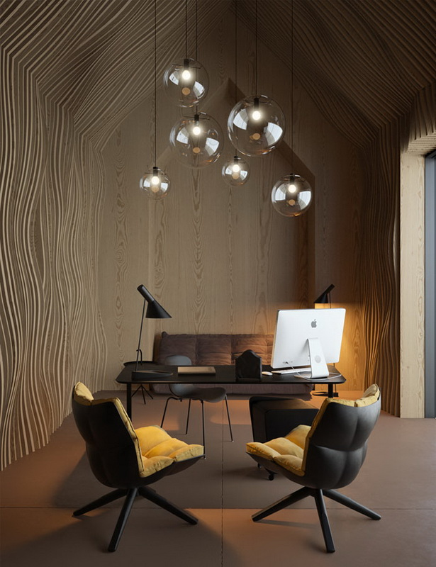 Trendland_Concept-Office-Attic-by-Vasiliy-Butenko_6.jpeg
