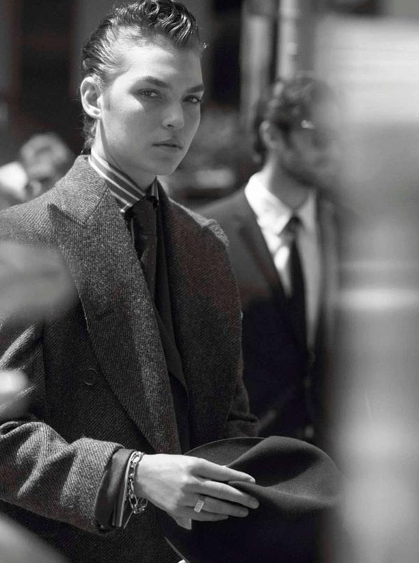 arizona-muse-peter-lindbergh-vogue-paris-02.jpg