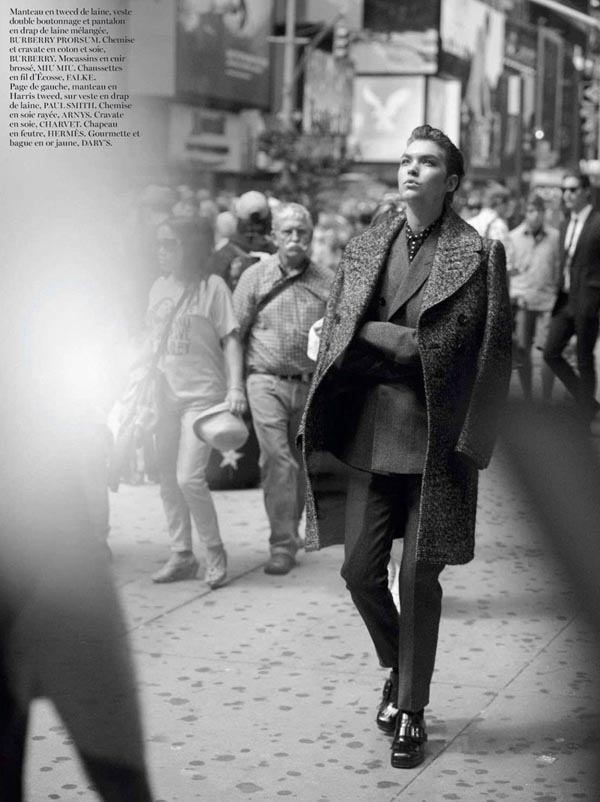 arizona-muse-peter-lindbergh-vogue-paris-03.jpg