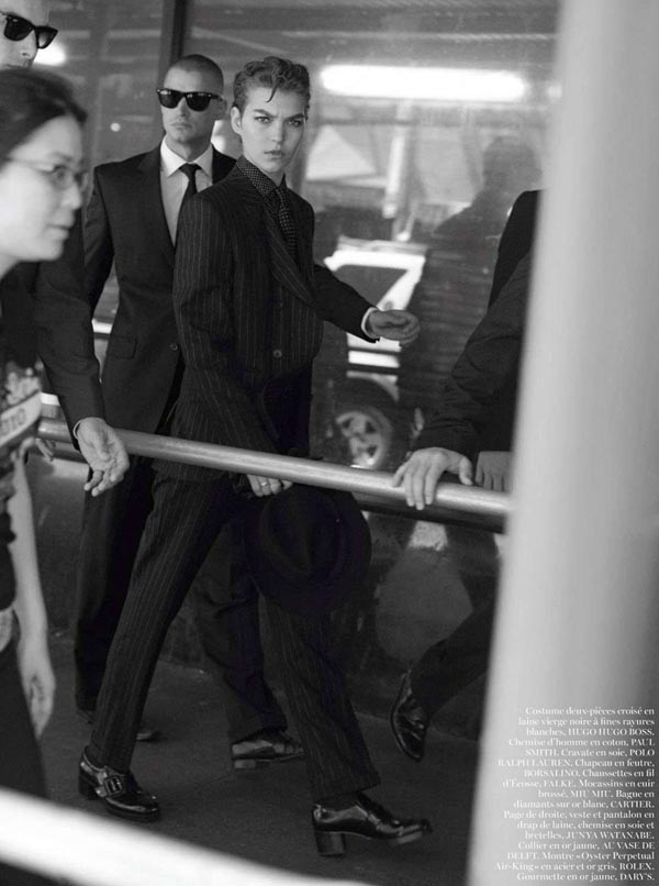 arizona-muse-peter-lindbergh-vogue-paris-04.jpg