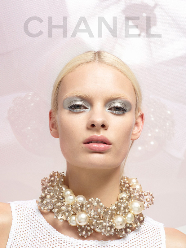 chanelspringsummer2013lookbook11.jpg
