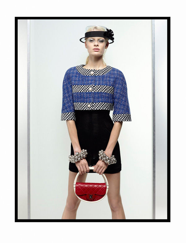 chanelspringsummer2013lookbook2.jpg
