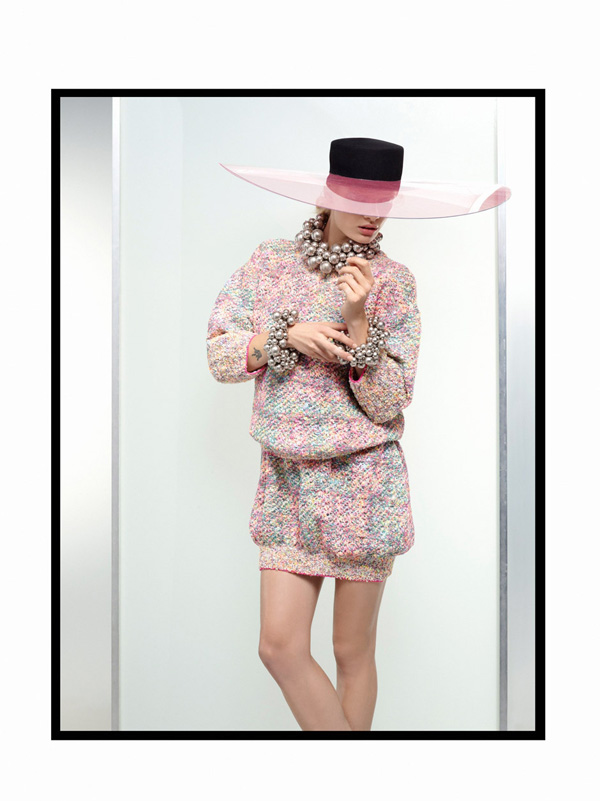 chanelspringsummer2013lookbook3.jpg