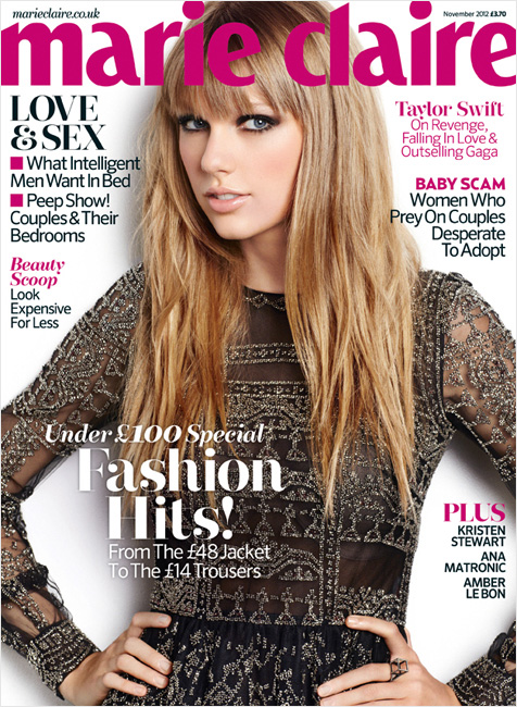taylor-swift-marie-claire-uk-november-2012-01.jpg