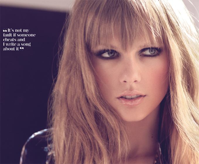 taylor-swift-marie-claire-uk-november-2012-04.jpg