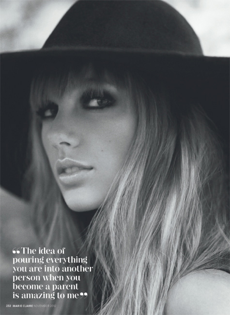 taylor-swift-marie-claire-uk-november-2012-06.jpg