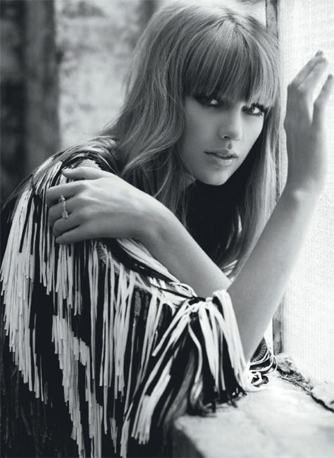 taylor-swift-marie-claire-uk-november-2012-07.jpg