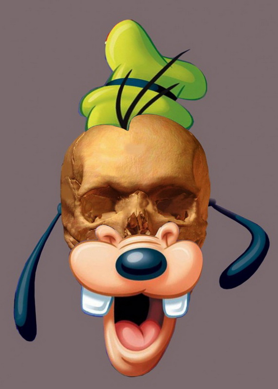 jannis-markopoulss-cartoon-skull-masks-1-600x843.jpg