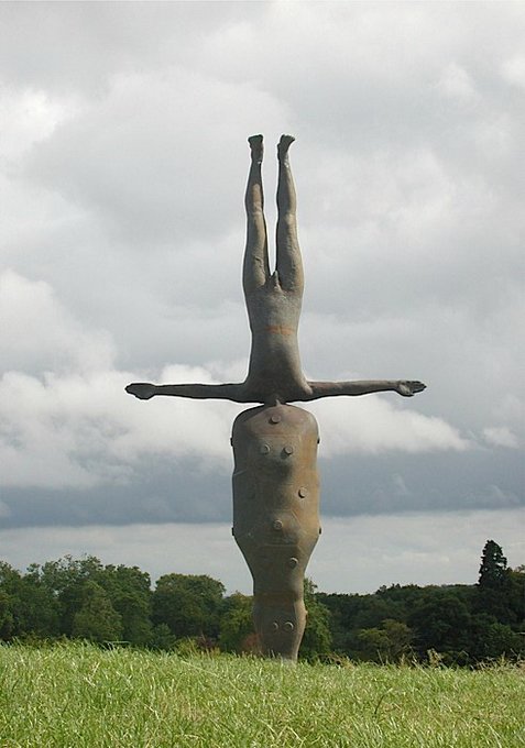 AntonyGormley03.jpg