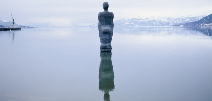 AntonyGormley04.jpg