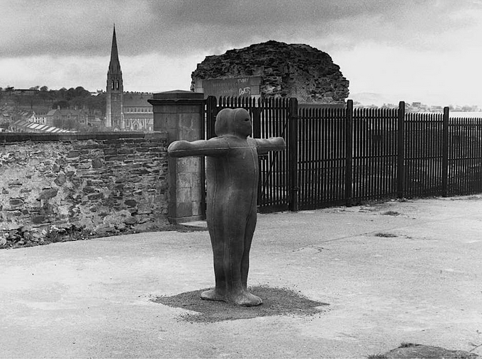 AntonyGormley07.jpg