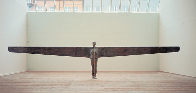 AntonyGormley12.jpg