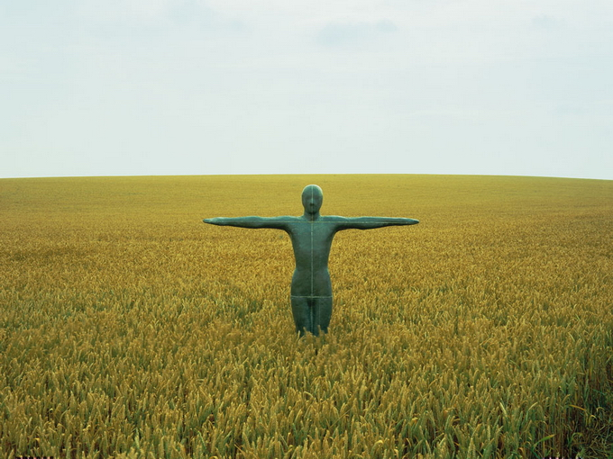 AntonyGormley16.jpg