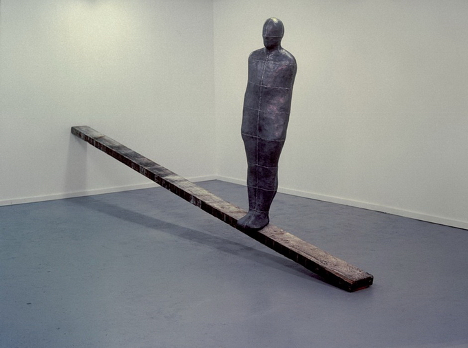 AntonyGormley19.jpg
