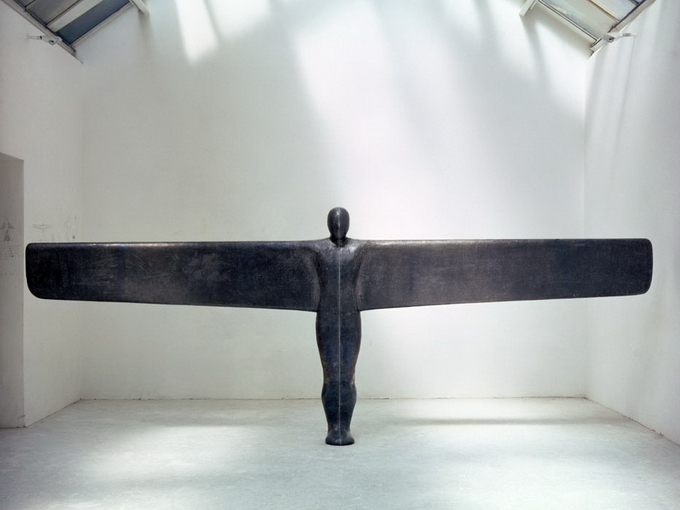 AntonyGormley21.jpg