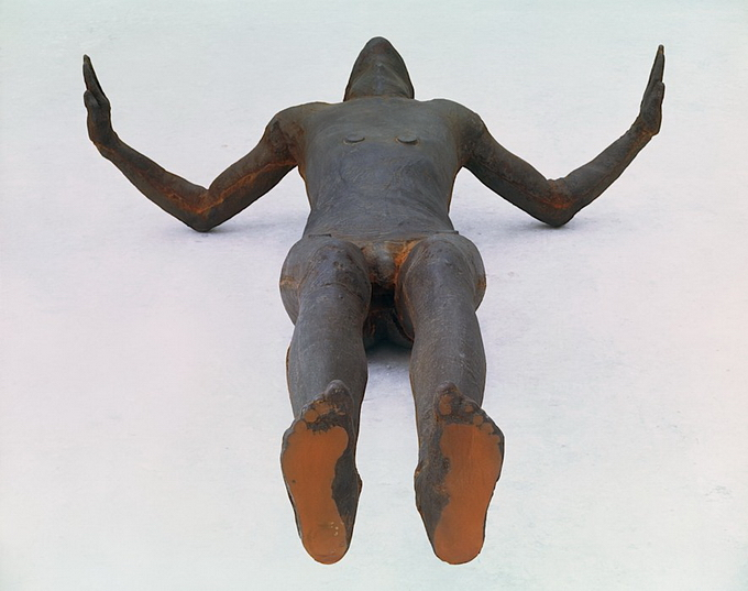AntonyGormley25.jpg