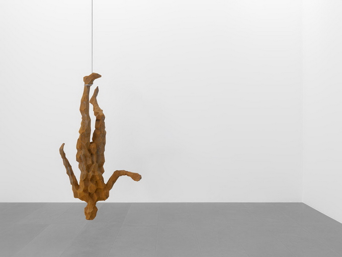 AntonyGormley26.jpg