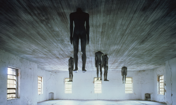 AntonyGormley27.jpg